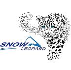 www.globalsnowleopard.org