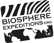 (Русский) biosphere-expeditions.org
