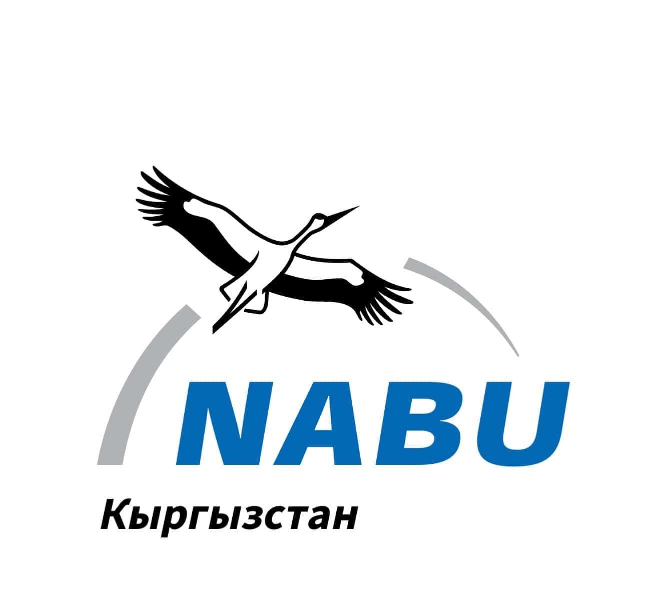 https://nabu.kg/wp-content/uploads/2021/01/NABU_Kirgistan_kyrillisch_RGB_01_bb-min-2.jpg